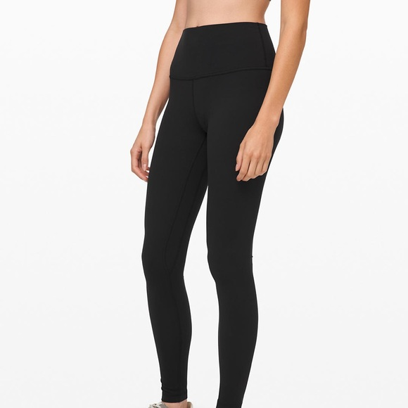 Lululemon Athletica Pants Iso Dont Buynot For Sale Poshmark
